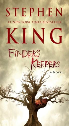 finders-keepers-stephen king