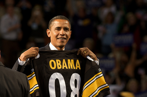 president obama-with-shirt