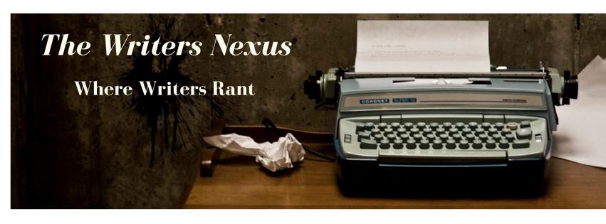 THE WRITERS NEXUS