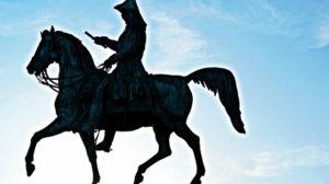 horseman apocalypse