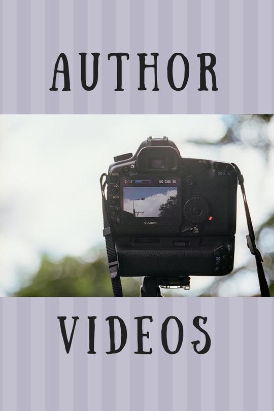 ian mcewan the writers nexus author videos rm robbins