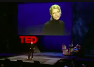elizabeth gilbert, creativity, writing, author, eat, pray love