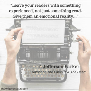 book reviews, author comments