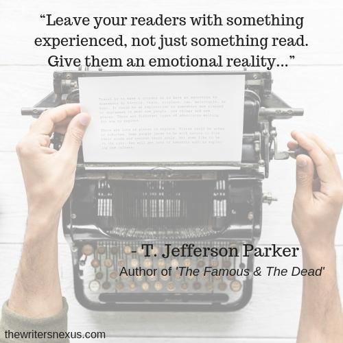 writing tips, writer quotes, writers nexus