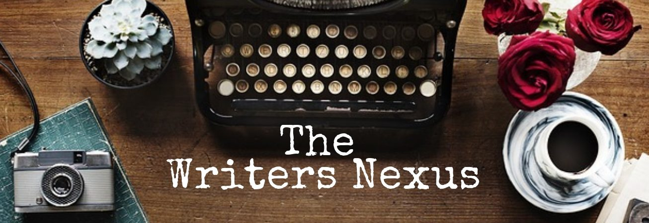 the writers nexus, writings and musings, editor, writer, how to be a writer