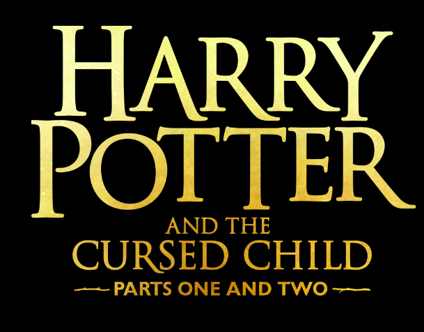 Harry potter and the cursed child book review and play script